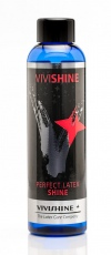 VIVISHINE - Latexpflegemittel 500ml