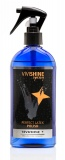 VIVISHINE - Latexpflegemittel 150ml