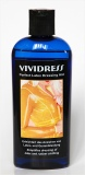 VIVIDRESS - Latex Anziehhilfe 250ml