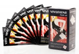 VIVISHINE fresh up pcs